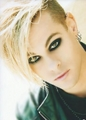 Tommy Joe - tommy-joe-ratliff photo