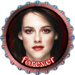 True Twilighter Cap - fanpop icon