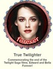 Fanpop photo entitled True Twilighter Cap