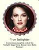 Fanpop Caps photo called True Twilighter cap