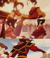 Trust Is For Fools - azula photo