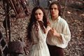 Tuck Everlasting (2002) - alexis-bledel photo