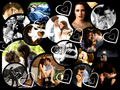 Twilight Collage - twilight-series photo