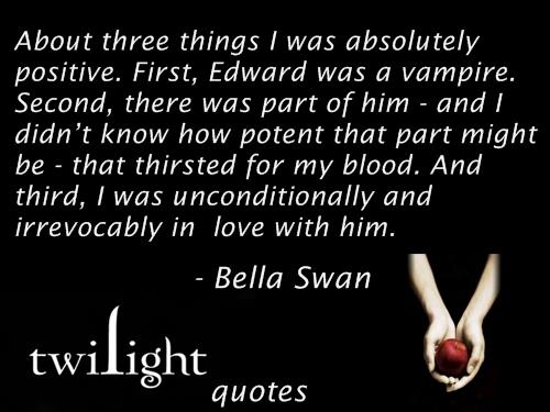 Twilight 语录 141-160