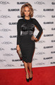 Tyra at the Glamour Women of the Year Awards - tyra-banks photo