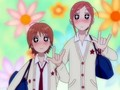 Umibozu - lovely-complex-love-com photo