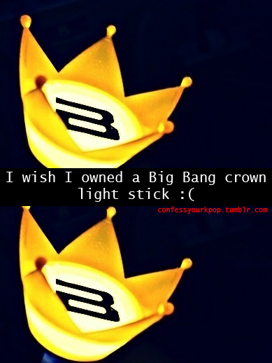 bigbang vip logo wwwimgkidcom the image kid has it