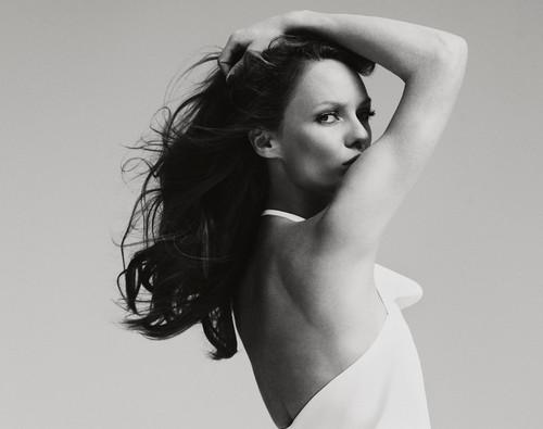 Vanessa - New 写真