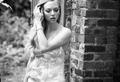 Vanity Fair UK (2012) - amanda-seyfried photo