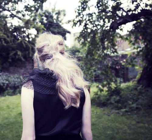 Vanity Fair UK (2012)