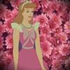 Various Animated Heroines