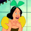 pagkabata animado pelikula pangunahing tauhan babae litrato titled Various Animated Heroines