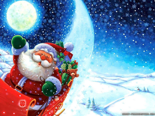 Christmas images Victorian Christmas HD wallpaper and background photos