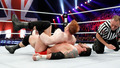 WWE Main Event Digitals 11/7/12 - wade-barrett photo