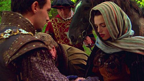 Katie Mcgrath The Tudors Gif