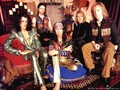 aerosmith wallpaper - aerosmith wallpaper