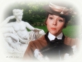 an artful dodger - diana-rigg wallpaper