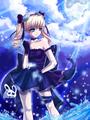 anime dresses - anime-dresses-clothes photo