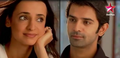 arnav khushi - iss-pyar-ko-kya-naam-doon photo