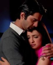iss pyaar no kya naam doon fond d'écran probably containing a portrait called arshi