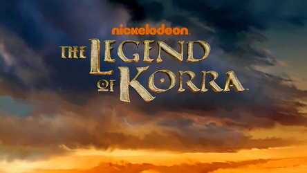 अवतार the legend of korra