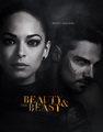 batb poster • protect your cuore