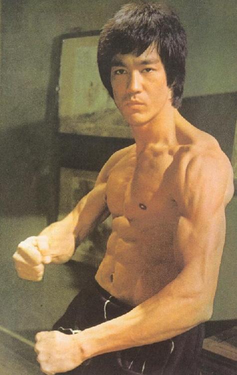 bruce lee - Bruce Lee ...