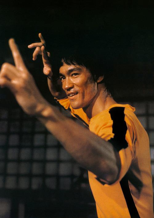 Bruce Lee images Bruce Lee wallpaper and background photos