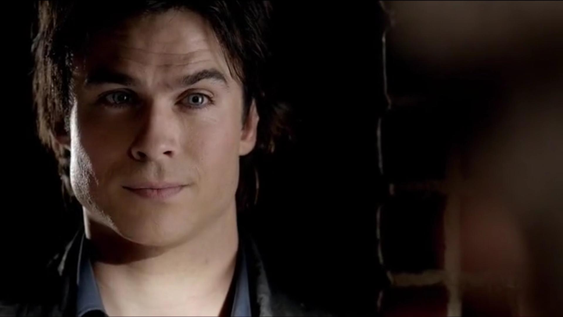 1 temporada the vampire diaries dublado online dating 5