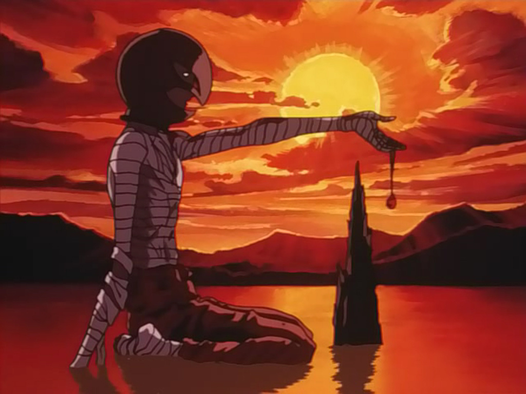 Berserkthe Anime Manga Images Dark Prince HD Wallpaper And Background Photos