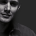 dean icons for soro