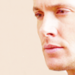 dean icons for soro - mandali icon