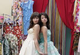 demi and selena still friends?