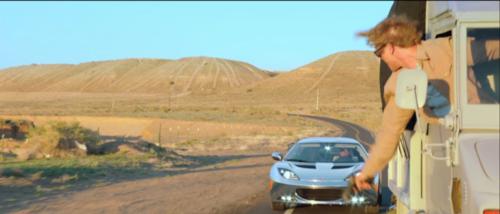 full trailer screen shots