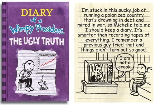 Diary Of A Wimpy Kid Images Greg Wallpaper And Background Photos