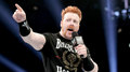 his name is sheamus - sheamus photo