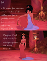 hot jasmine - princess-jasmine photo
