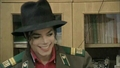 i love you my mikey bear - applehead-mj photo