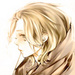 icons♥ - hetalia-france icon