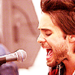 jared leto icons - jared-leto icon
