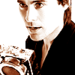 jared leto icons