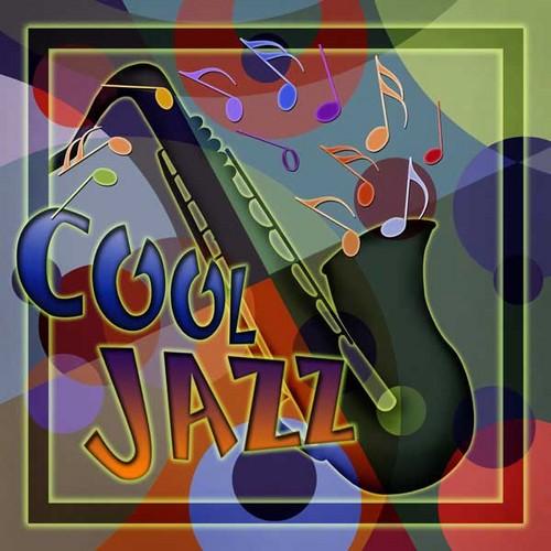 Jazz wallpaper titled jazz