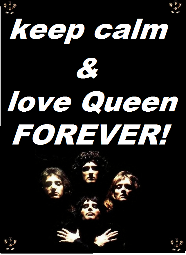 queen band quotes - photo #19