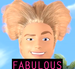 ken's new hair style - barbie-life-in-the-dreamhouse icon