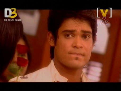 D3 dil dosti dance 14th may 2013 full episode