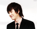 kyuhyun - cho-kyuhyun photo