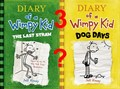 lol - diary-of-a-wimpy-kid photo