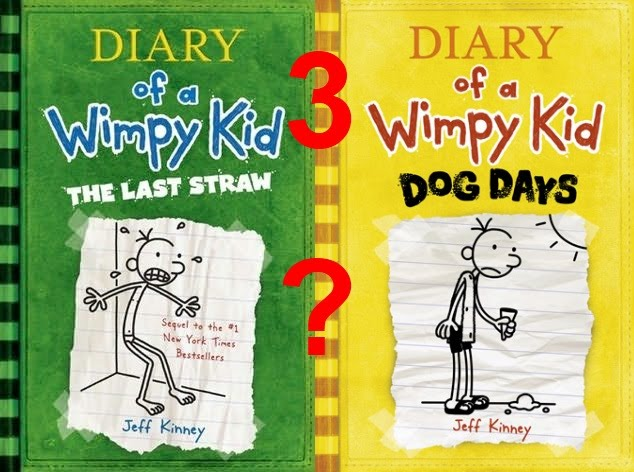 Diary Of A Wimpy Kid Images Lol Wallpaper And Background Photos