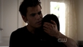 love stelena 4 temporada - stefan-and-elena photo