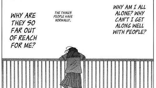 Tonari no Kaibutsu-kun پیپر وال possibly containing a sign titled manga/anime